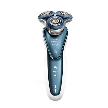 Ξυριστική Μηχανή Philips S7370 12 8425568590e